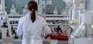 Analysis Laboratory - Presentation of the Physical & Mechanical Testing Laboratory